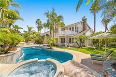 one of most charming neighborhoods luxury properties
