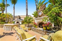 Luxury properties one of most charming neighborhoods
