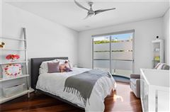 distinctive modern home luxury homes