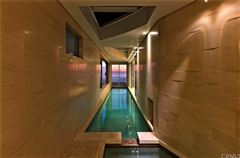 distinctive modern home luxury properties