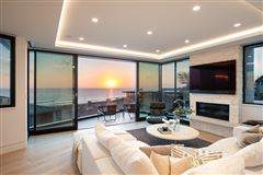 spectacular new home  luxury properties