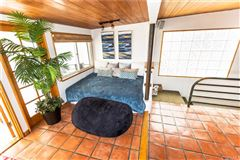 Luxury real estate 3508 Alma Avenue
