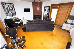 Luxury properties 3508 Alma Avenue