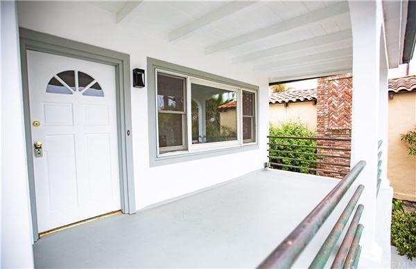 3508 Alma Avenue luxury real estate