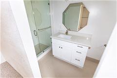 3508 Alma Avenue luxury properties