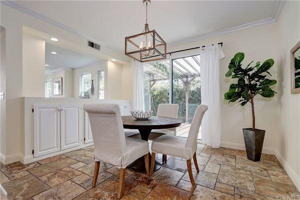 Craftsman style home in prestigious Heritage Park luxury properties
