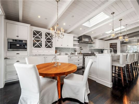 Spectacular custom-built British West Indies home luxury properties