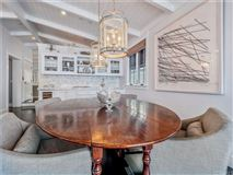 Mansions in Spectacular custom-built British West Indies home