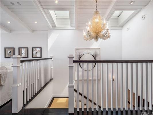 Luxury real estate Spectacular custom-built British West Indies home