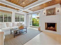 Luxury properties Spectacular custom-built British West Indies home