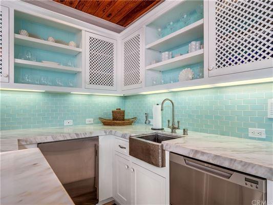 Luxury homes in Spectacular custom-built British West Indies home