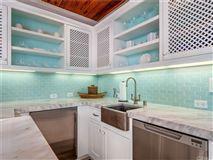 Mansions Spectacular custom-built British West Indies home