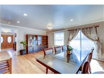 Luxury homes in Welcome to this gorgeous and spacious home