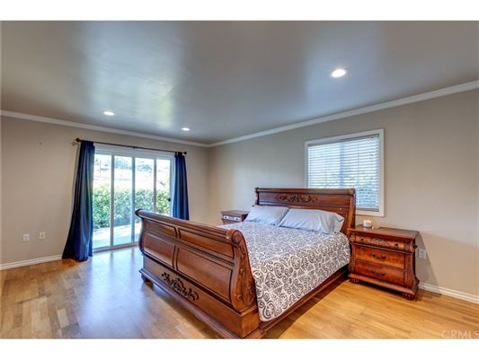 Welcome to this gorgeous and spacious home luxury real estate