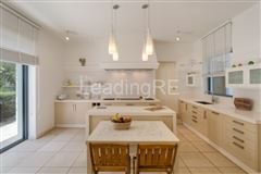 lovely villa in exclusive location luxury real estate