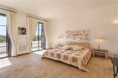 lovely villa in exclusive location luxury properties
