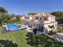 majestic property with outstanding design luxury homes