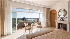 Luxury properties a stand out estate in Portugal