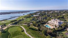 a stand out estate in Portugal luxury properties