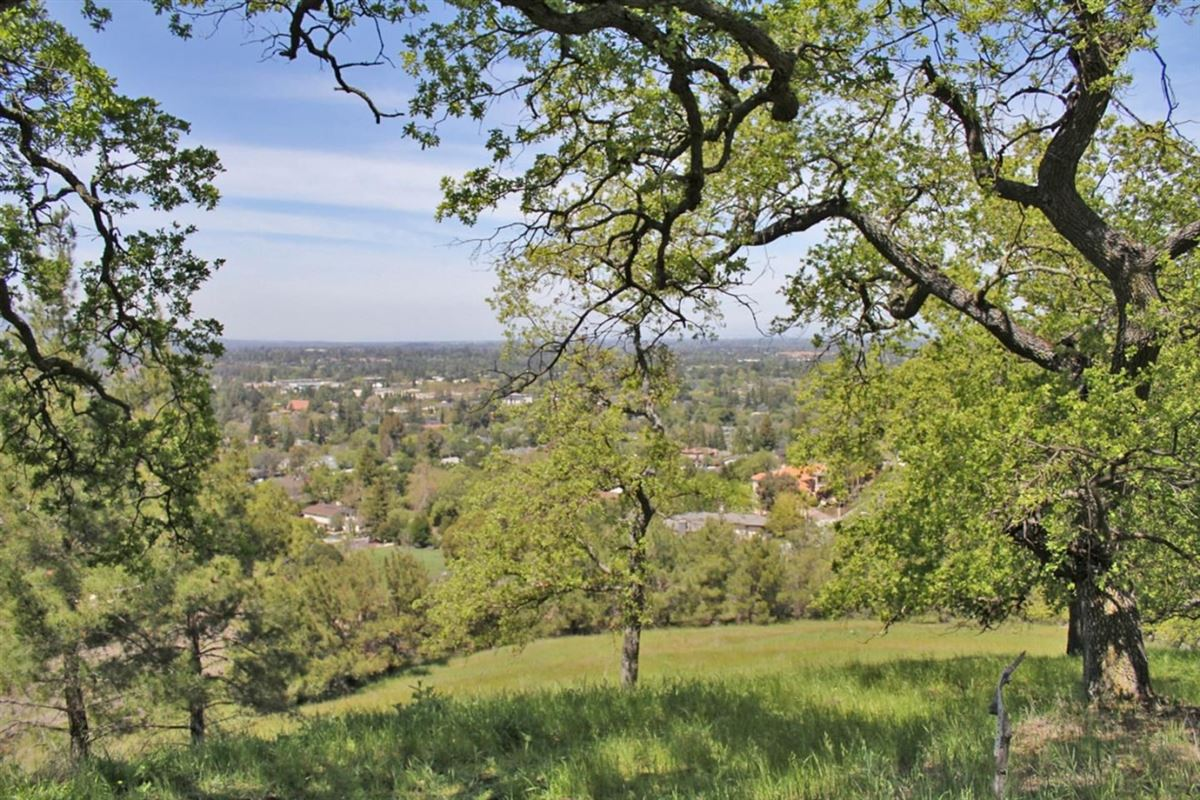 Luxury homes Incredible opportunity in prime Los Gatos