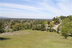 Luxury homes in Incredible opportunity in prime Los Gatos