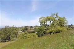 Luxury properties Incredible opportunity in prime Los Gatos