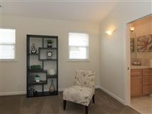 Luxury real estate Outstanding location in mountain view