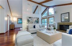 Luxury homes in Best Move in Ready Home with Plenty of Updates