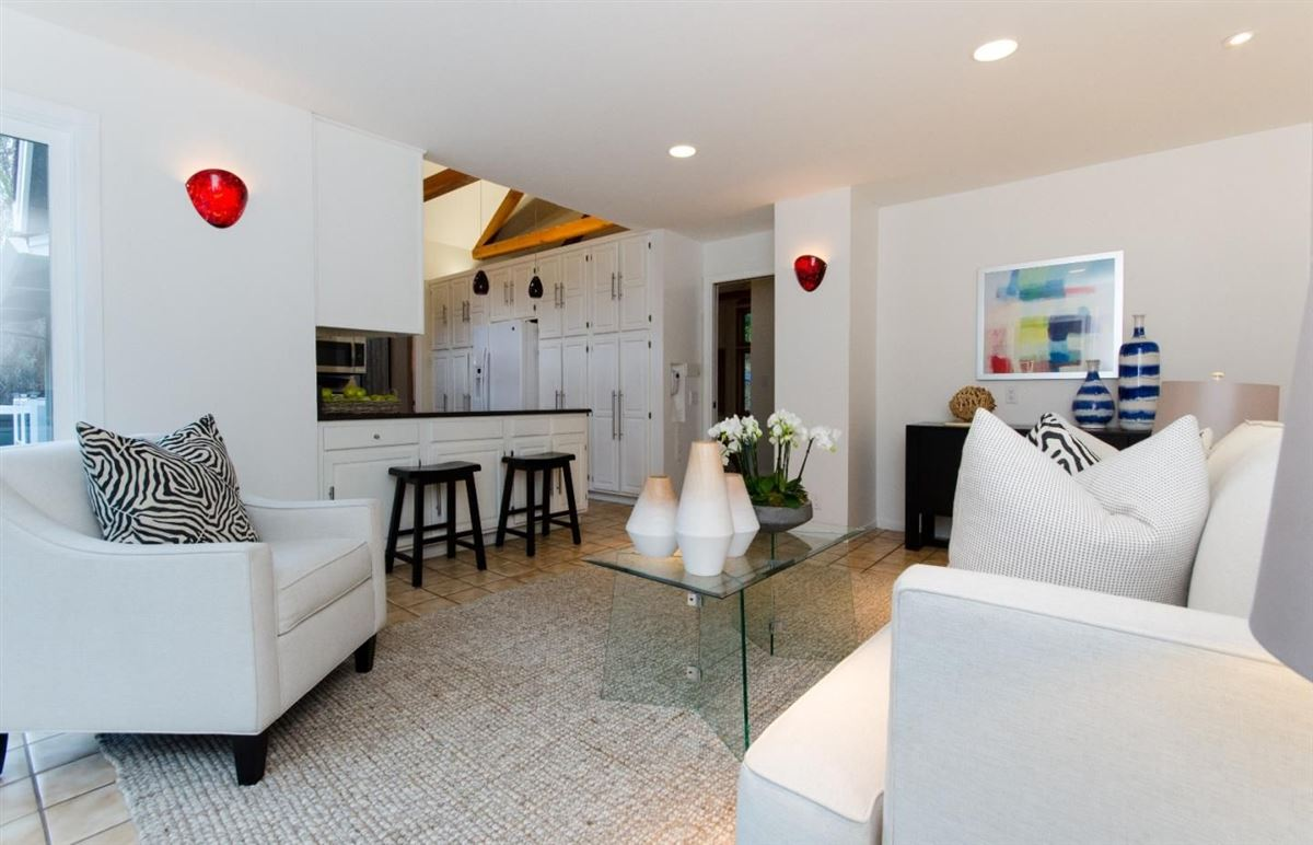Mansions in Best Move in Ready Home with Plenty of Updates