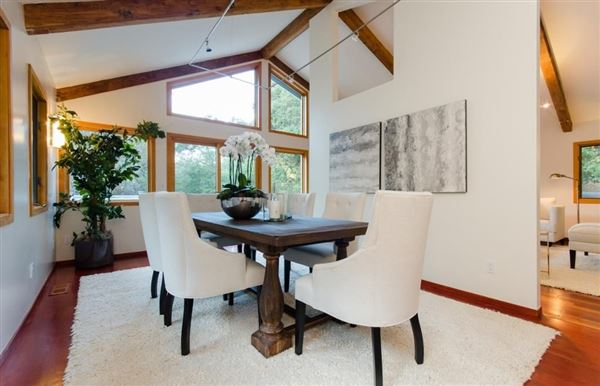 Best Move in Ready Home with Plenty of Updates luxury homes
