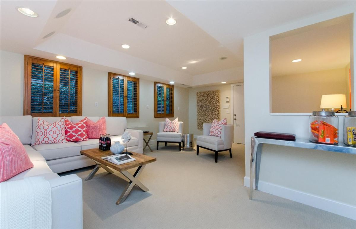 Best Move in Ready Home with Plenty of Updates luxury real estate
