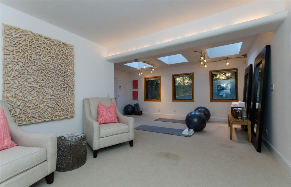 Best Move in Ready Home with Plenty of Updates mansions