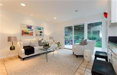 Luxury real estate Best Move in Ready Home with Plenty of Updates
