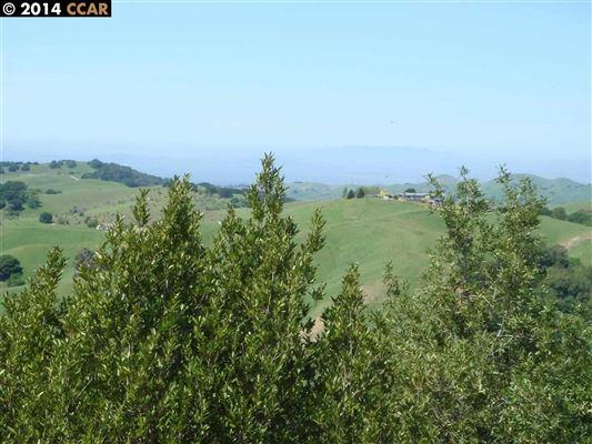 129 Rancho Del La Rosa Road