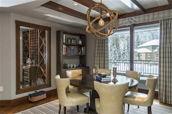13031 Ritz Carlton Highlands Ct
