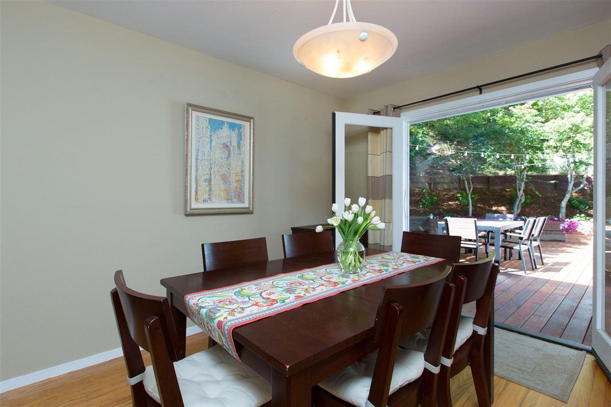 traditional home in desirable neighborhood luxury homes