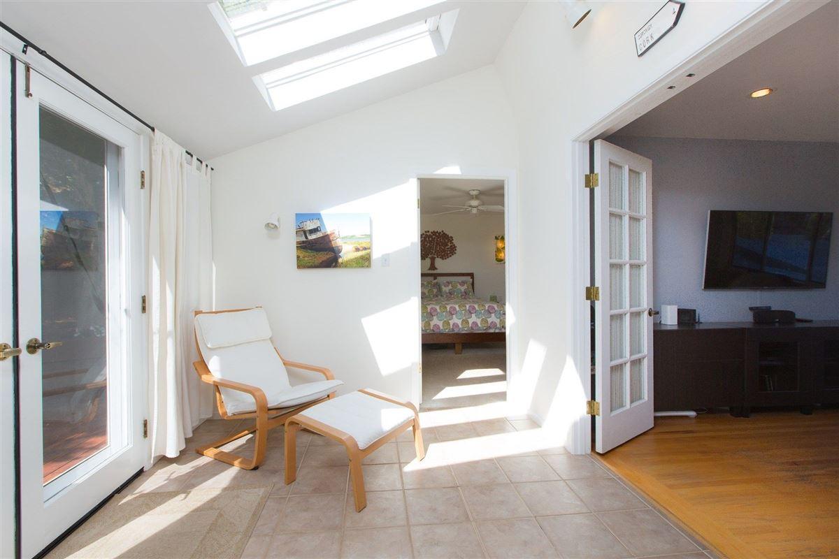 traditional home in desirable neighborhood luxury real estate