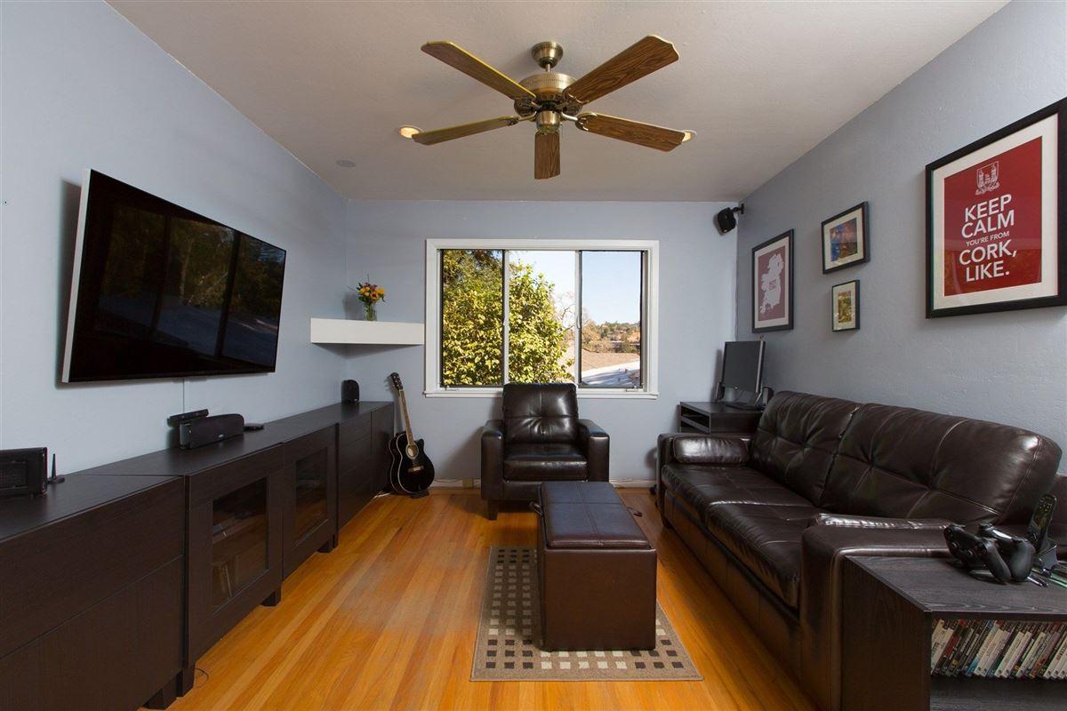 Luxury properties traditional home in desirable neighborhood