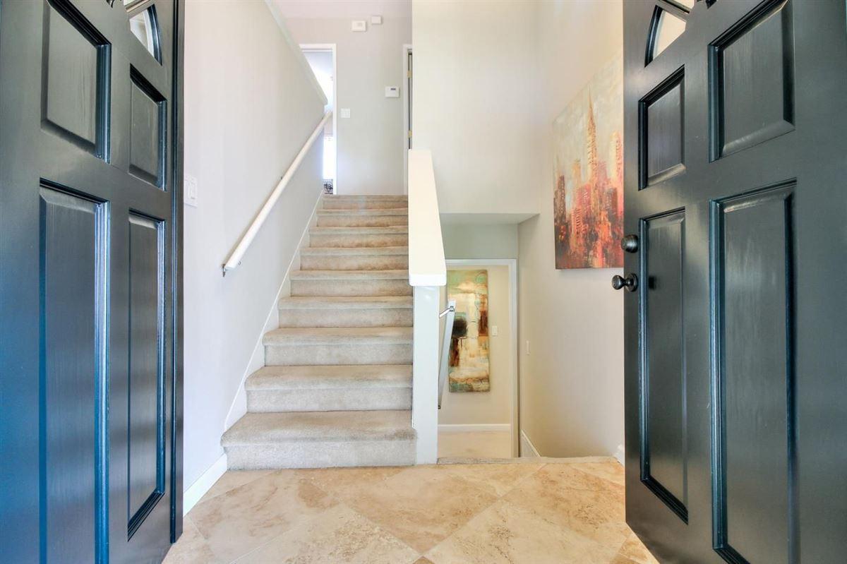 Luxury homes beautiful home boasts fabulous detailing