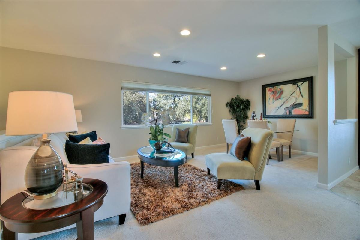 beautiful home boasts fabulous detailing luxury homes