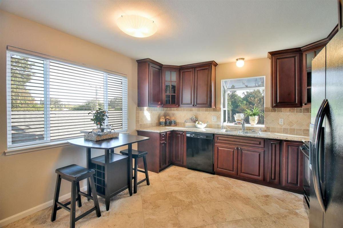 Luxury properties beautiful home boasts fabulous detailing