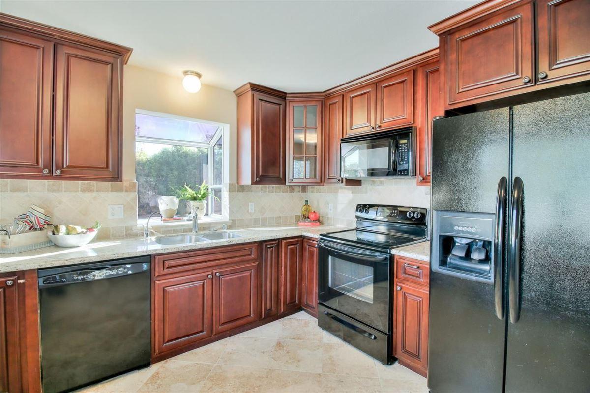 beautiful home boasts fabulous detailing luxury properties
