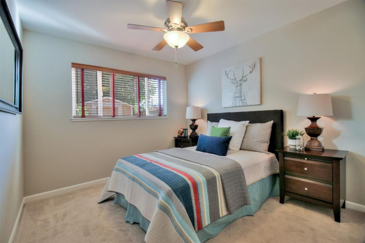 beautiful home boasts fabulous detailing luxury real estate
