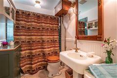 Luxury homes in Chemeketa Park Storybook Charm