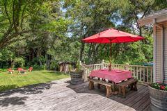 Luxury homes Chemeketa Park Storybook Charm