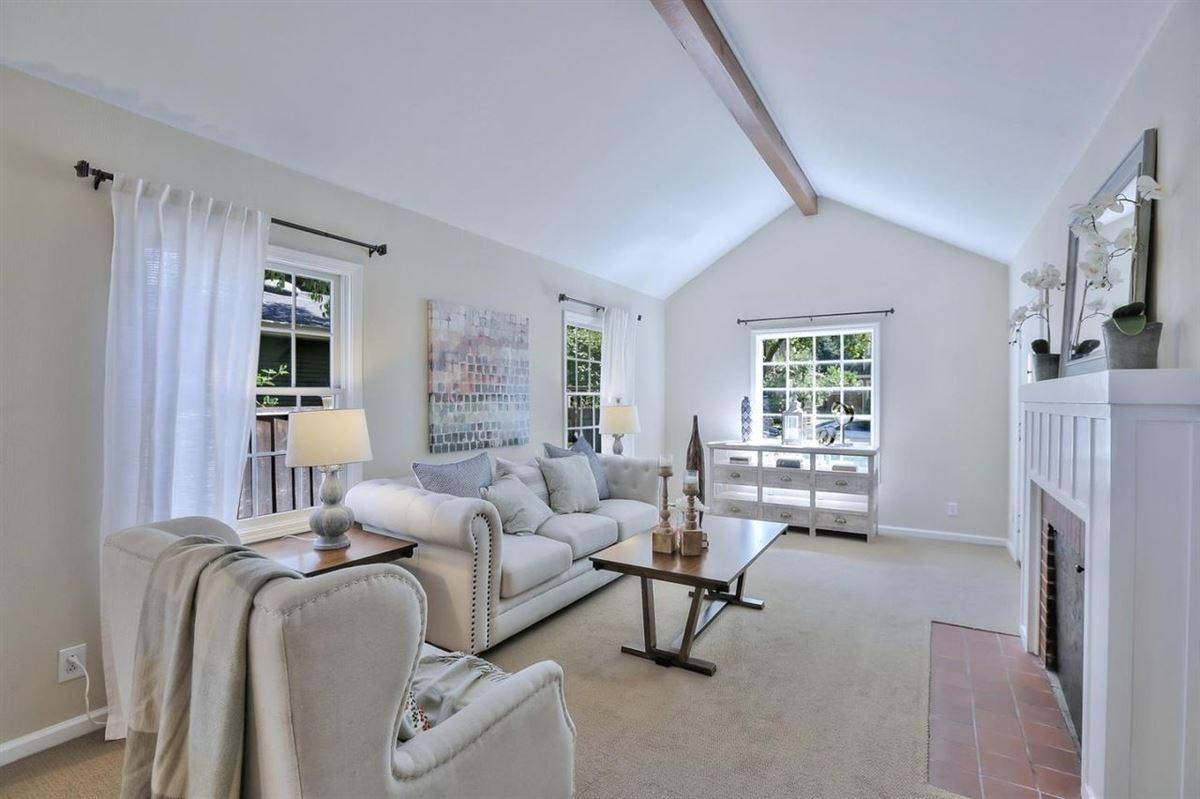 adorable home in palo alto luxury real estate