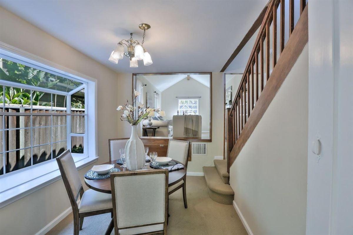 adorable home in palo alto luxury properties