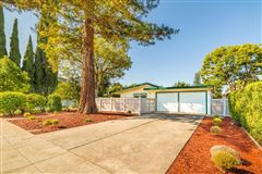 Remodeled home in convenient Midtown location luxury real estate