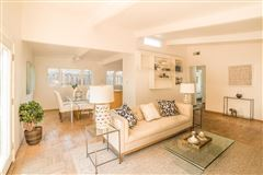 Remodeled home in convenient Midtown location luxury properties