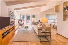 Remodeled home in convenient Midtown location mansions